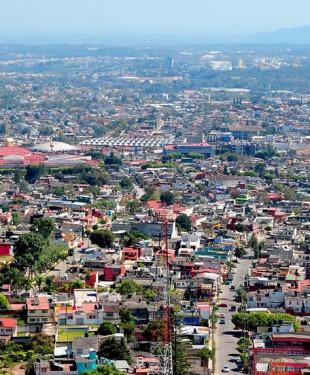 ciudaddexalapa