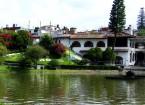 lago2lt7