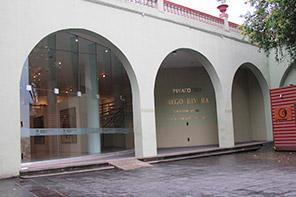 pinoteca