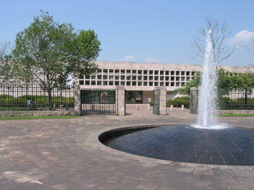 museoxalapa_2