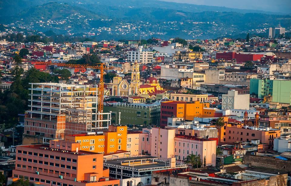 TRABAJAR EN XALAPA | Xalapa Veracruz