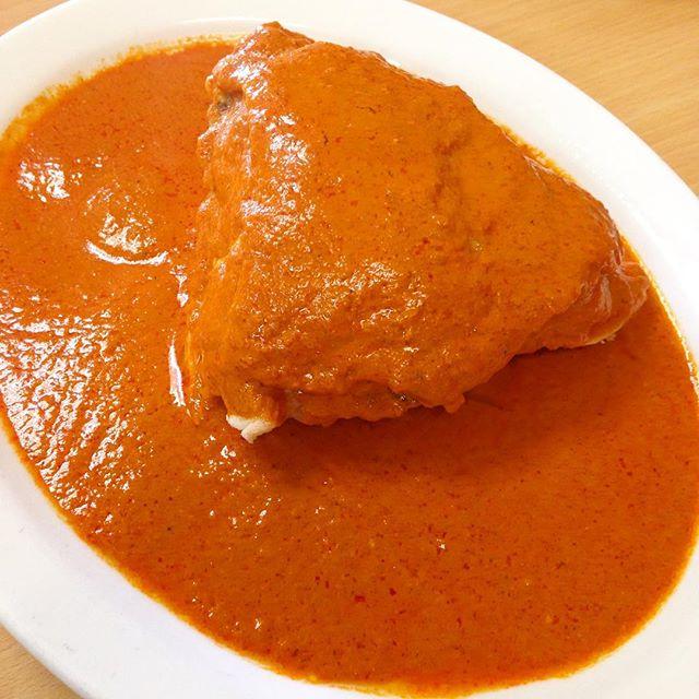 Comida típica de Xalapa | Xalapa Veracruz