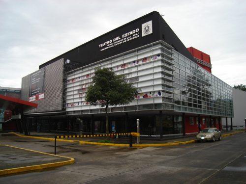 Teatro-del-Estado-