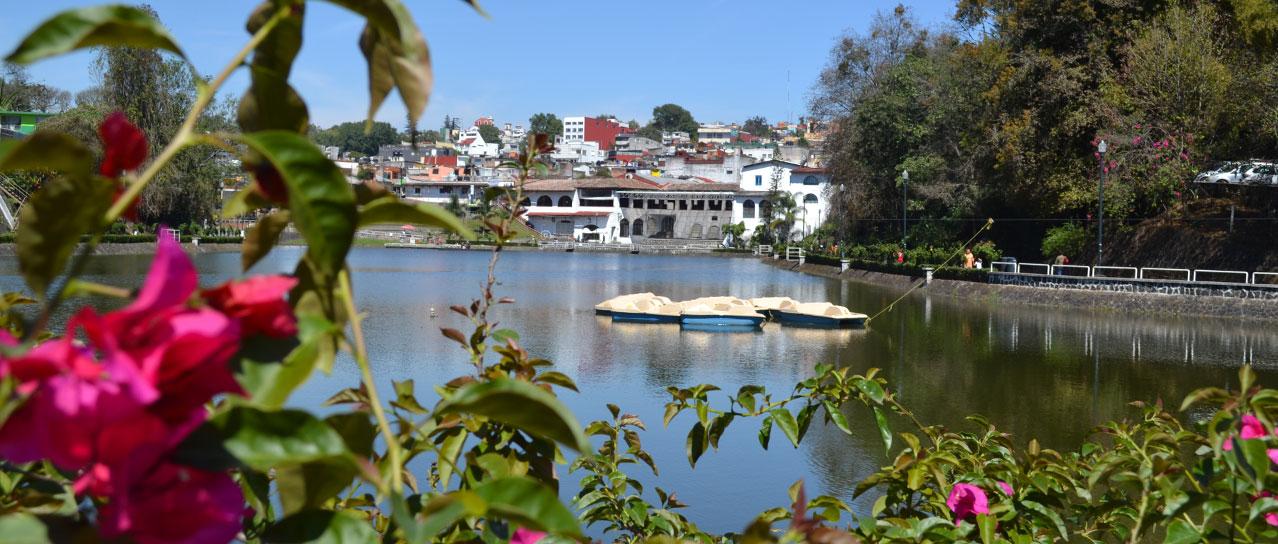 PORQUÉ VIVIR EN XALAPA? | Xalapa Veracruz