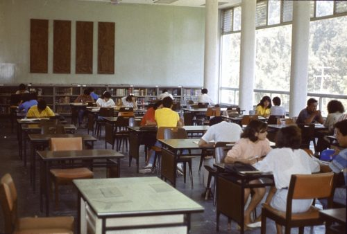 75-3-bibliotecacentral-1024x692