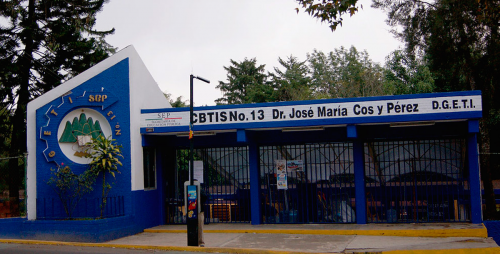 CBTIS-1-entrada