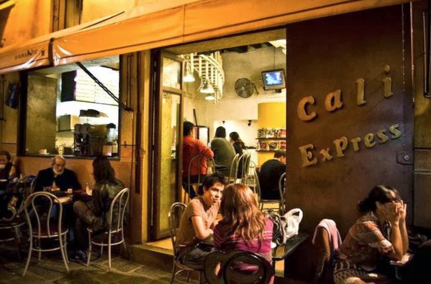 Xalapa Un Lugar Lleno De Cafés Xalapa Veracruz