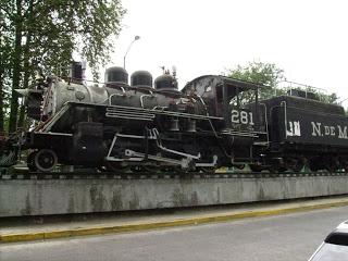 Ferrocarril02