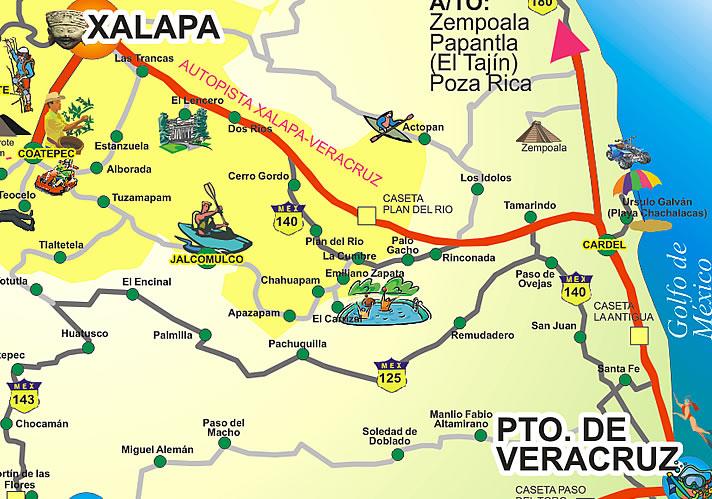mapa_carrizal_spa