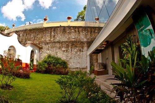 Casa_museo_xalapa