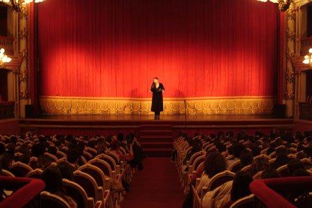 teatro-juan-j-herrera_9371_12209